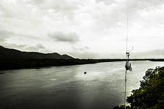 RIo Ribeira (Felipe Valim Fotografia) Tags: foto vale viagem ribeira valedoribeira ilhacomprida cavernadodiabo cajati caneneia