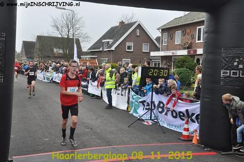 Haarlerbergloop_08_11_2015_0167