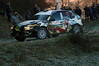 RY201504_NEKRASOV102 (rallyinukraine) Tags: rally lviv ukraine rallycar украина львов ралли галиция