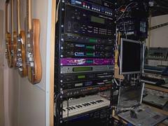 LP158645 (LoxPix2) Tags: boss music studio guitar fender synth roland korg yamaha emu gibson akai novation alesis kawai maudio behringer kurzweil teisco ensoniq tapco rogerlinn loxpix