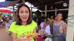 Liked on YouTube: ตลาดสดสนามเป้าล่าสุด สุนารี ราชสีมา 4/4 15 พฤศจิกายน 2558 ย้อนหลัง TaladsodSanampao HD