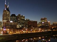 Nashville (Roelie Wilms) Tags: usa us nashville tennessee amerika