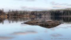 20151104086109 (koppomcolors) Tags: sweden sverige scandinavia värmland töcksfors varmland koppomcolors