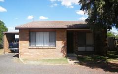 1/182 Bloomfield Street, Gunnedah NSW