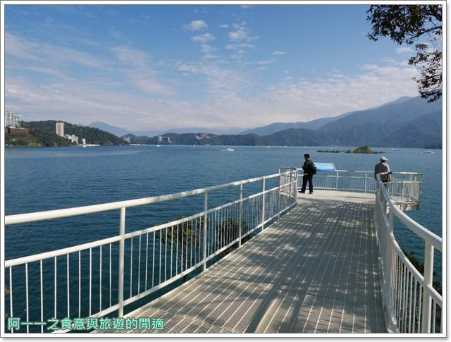 向山眺望平台.向山遊客中心.南投日月潭景點image053
