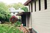 cincinnati - boulter house 3 (Doctor Casino) Tags: house architecture cincinnati 1954 franklloydwright architect hillside clifton usonian cedricandpatriciaboulterhouse