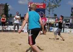 Beach 2010 basis 053