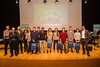 "Acte graduació CITM UPC • <a style=""font-size:0.8em;"" href=""http://www.flickr.com/photos/93172212@N02/23045921452/"" target=""_blank"">View on Flickr</a>"