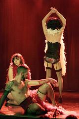 Rocky Horror Pastie Show at Star Theater (kennethbartonevents) Tags: portland dance theater live rocky horror rockyhorror portlandia pdx zora burlesque pastie misskennedy kennethbarton todalan lovielane misskennedystheaterofburlesque rockyhorrorpastieshow zorapeonix starthaeter pheponix