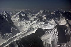 THE GREAT HIMALIYA (PHOTOROTA) Tags: pakistan snow flickr abid himaliya photorota