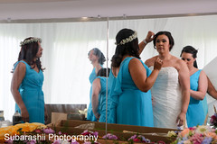 KI4A0859-001 (openaireaffairs1) Tags: park wedding graeme weddings weddingday weddingphotographers philadelphiaweddings philadelphiaweddingphotographer