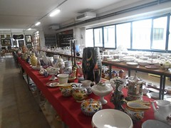 """mercatino straordinario dicembre 2015 preparazione  (10) • <a style=""""font-size:0.8em;"""" href=""""http://www.flickr.com/photos/127091789@N04/23404936862/"""" target=""""_blank"""">View on Flickr</a>"""