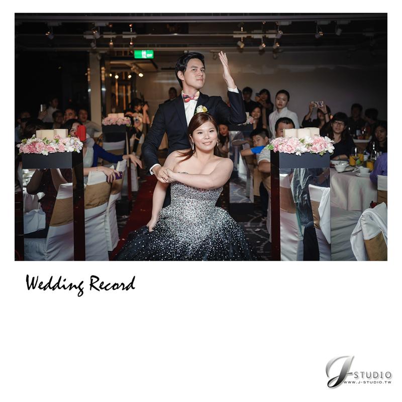 晶華婚攝,晶華酒店,晶華婚宴,新秘函師 ,婚攝小勇,台北婚攝,紅帽子工作室-0091