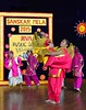 "Punjabi Folk Dance • <a style=""font-size:0.8em;"" href=""https://www.flickr.com/photos/99996830@N03/23455205369/"" target=""_blank"">View on Flickr</a>"