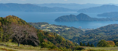 5.6Seya Highland (anglo10) Tags: field japan kyoto seashore