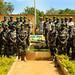 Nigerien, Malian soldiers aid U.S. Army's language-translation technology