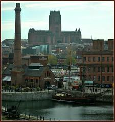 Liverpool..