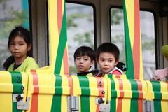 IMG_0015.jpg (小賴賴的相簿) Tags: 校外教學 兒童樂園 景美國小 anlong77 anlong89 兒童新樂園 小賴賴