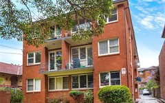 11/36 Sloane Street, Summer Hill NSW