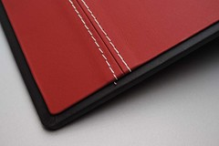 14_LEATHER COVERS (14)