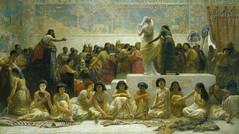 #Chaldea #Babylonia #Mesopotamia (1001 Silk Roads) Tags: mesopotamia babylonia chaldea