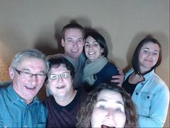 webcam584