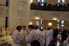 Diaconat (29)