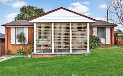 155 Broughton Street, Campbelltown NSW