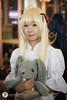 Sora Kasugano | Yosuga no Sora (PhakornS) Tags: bangkok krungthepmahanakhon thailand th sora no yosuga kasugano krung thep maha nakhon cosplay people portrait costume play girl anime indoor