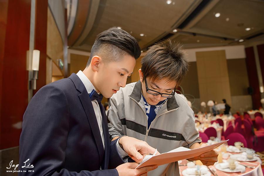 婚攝 台北遠企 遠東大飯店 台北婚攝 婚禮紀錄 婚禮紀實 JSTUDIO_0148