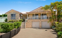 3 Yeates Court, Wollongbar NSW