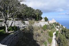 DSC_10213 (jhk&alk) Tags: italia italy sicilia sicily erice