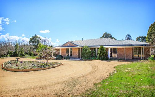 15 Lipsett Road, Thurgoona NSW 2640