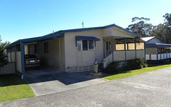 111/157 The Springs Rd, Sussex Inlet NSW