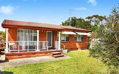 3 Elewa Ave, Bateau Bay NSW