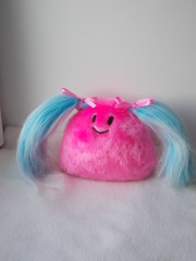 Cute toy, cute monster, kawaii monster, kawaii princess, pink blue toy, blue hair toy, blue hair princess, warm fuzzies 31 (Eli Rolandova) Tags: cutetoy smalltoy littletoy stuffedtoy cutedoll cutemonster cuteprincess kawaiiprincess pinktoy bluetoy pinkbluetoy bluehairgirltoy bluehairdoll bluehairtoy bluehairprincess bluehairmonster bluehairkawaiiprincess warmfuzzies princess princesstoy plushies kawaiiplushies