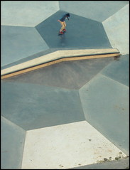 Skatepark Péitruss, Luxembourg (Wagsy Wheeler) Tags: luxembourg luxembourgcity skateparkpéitruss péitruss skatepark skateboard skating ruesaintquirin skateboarding