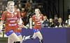 Byaasen-Rovstok-Don_037 (Vikna Foto) Tags: handball håndball ehf ecup byåsen trondheim trondheimspektrum