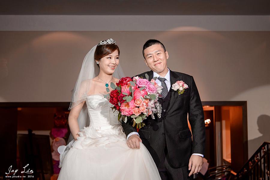 台北國賓大飯店 婚攝 台北婚攝 婚禮攝影 婚禮紀錄 婚禮紀實  JSTUDIO_0033