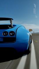 2011 Bugatti Veyron Super Sport (homerhk47) Tags: forza horizon 3 2011 bugatti veyron super sport