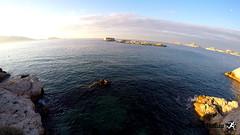swimrun malmousque decembre-9 (swimrun france) Tags: malmousque marseille provence swimrun décembre 2016 training découverte