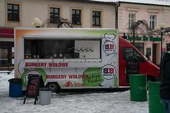 wośp (54 of 65)