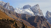 Pala group - Dolomites (ab.130722jvkz) Tags: italy trentino alps easternalps dolomites palagroup mountains autumn