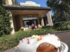 IMG_4235 (wdwnewstoday) Tags: cronut