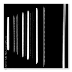 :: A Variation in Length - #iPhotography (Evan Santé) Tags: abstract bnwlife bw bigapple blackandwhite blacknwhite blackwhite bnw chelsea chelseaartdistrict chelseagallerydistrict contemporaryart creativephotography evansante fluorescentlight fluorescentlighttubes getupny grammaster grammasters igdaily insta instadaily instaphoto instapic instagramdaily madeinny monochrome mycity mycitylife nyclife nycinstagram nylife newyorkinstagram object objects objectsphotography objectsthings texture texturesshapes things tube tubes unnecessaryobjects urbanphotography westchelsea iphone6 iphone6plus iphoneonly iphoneography iphonesia abstracttextures artisticphotography blackandwhitephotography instagramphoto lighting ©2015evansantéallrightsreserved