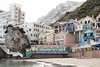 Favourite Travel Moments of 2016 (The Art of Exploring) Tags: catalanbay gibraltar beach colourfulhouses colorfulhouses