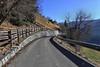 my way (bob_52) Tags: strada montagna valle trentino racines vipiteno alberi
