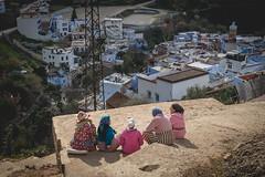 Xauen HD_DSC0078 (ernikon) Tags: xauen chouen chefchouen maroc marroc