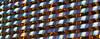 Nuansa Masa Lalu (Everyone Shipwreck Starco (using album)) Tags: building buildingfacade gedung architecture arsitektur hotelindonesia fotomalam nightshoot