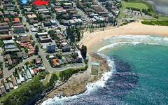 3/112 Pacific Parade, Dee Why NSW